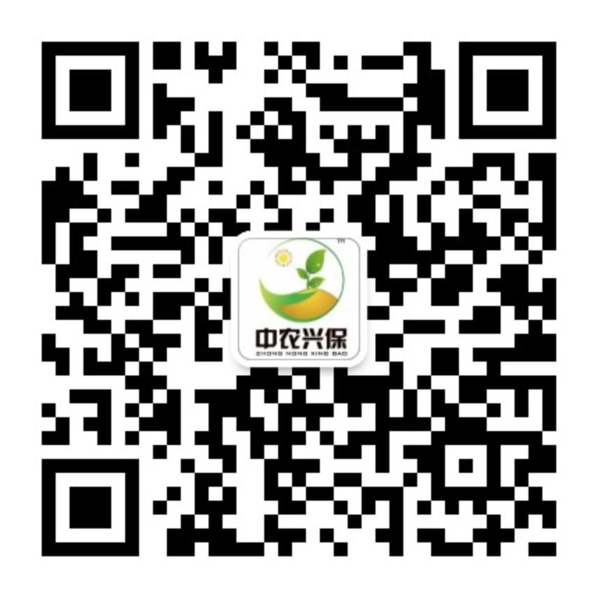 qrcode_for_gh_5e7c36bce597_860 (1).jpg