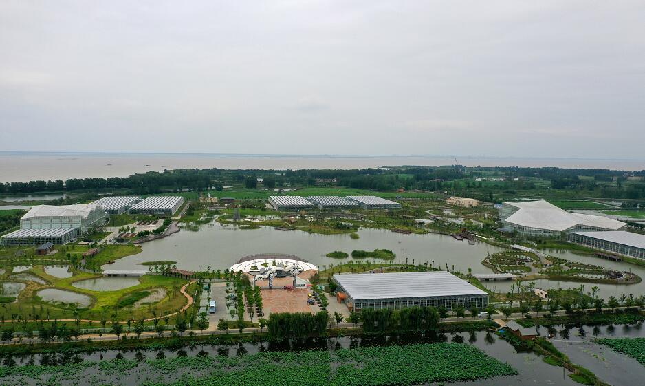 金湖水漾年华 航拍小图2.jpg